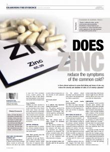 zinc-article