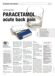 paracetamolcover