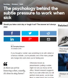 cover-bbc-20161014
